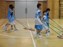 コーチのざわごと-onari100614