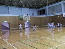 コーチのざわごと-kamatai100617