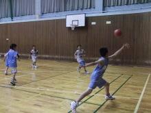 コーチのざわごと-kamatai100621