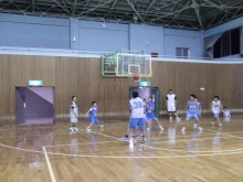 コーチのざわごと-kamatai100621-2