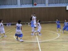 コーチのざわごと-kamatai100621-3