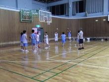 コーチのざわごと-kamatai100623