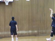 コーチのざわごと-nagao mitsuo