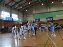 コーチのざわごと-vs Higashi-Tomizu