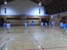 コーチのざわごと-onari100628