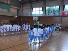 コーチのざわごと-vs Yabe2