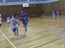 コーチのざわごと-kamatai100705-2