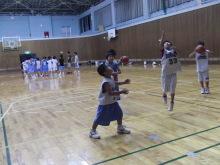 コーチのざわごと-kamatai100707
