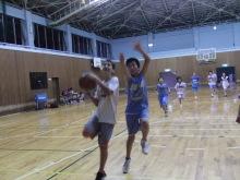 コーチのざわごと-kamatai100707-2