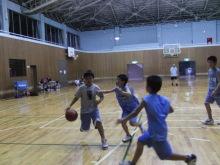 コーチのざわごと-kamatai100707-3