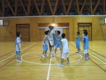 コーチのざわごと-onari100712