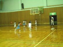 コーチのざわごと-kamatai100714-2