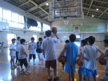 コーチのざわごと-hiratsuka-asahi1
