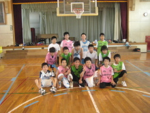 コーチのざわごと-hiratsuka-asahi2