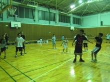 コーチのざわごと-kamatai100728