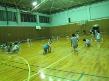 コーチのざわごと-kamatai100728-2