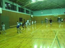 コーチのざわごと-kamatai100804-2