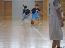 コーチのざわごと-onari100807