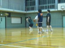 コーチのざわごと-tatsujo100811