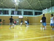 コーチのざわごと-kamatai100812