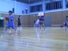 コーチのざわごと-kamatai100812-2