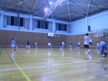 コーチのざわごと-kamatai100816