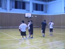 コーチのざわごと-kamatai100816-2