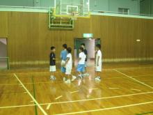 コーチのざわごと-kamatai100818-2