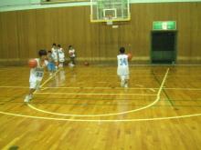 コーチのざわごと-kamatai100818-3