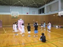 コーチのざわごと-kamatai100902-2