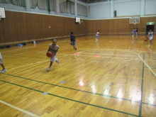 コーチのざわごと-kamatai100906