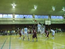 コーチのざわごと-強化練習会100923-3