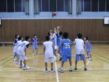 コーチのざわごと-kamatai101018