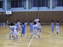 コーチのざわごと-kamatai101018-2