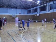 コーチのざわごと-kamatai101021