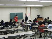 コーチのざわごと-kamatai101021-2