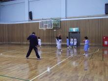 コーチのざわごと-kamatai101027
