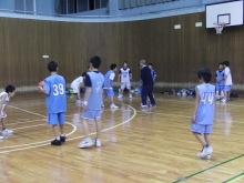 コーチのざわごと-kamatai101110