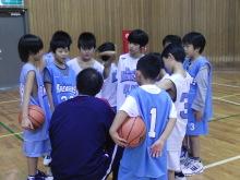 コーチのざわごと-kamatai101110-2