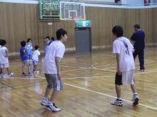 コーチのざわごと-kamatai101110-3