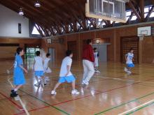 コーチのざわごと-oanri101113