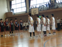 コーチのざわごと-Umeda vs Fuzoku