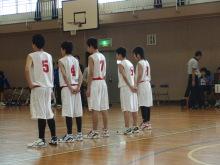 コーチのざわごと-Onari