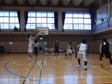 コーチのざわごと-Umeda vs Zengyo