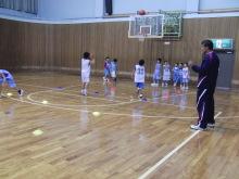 コーチのざわごと-kamatai101115