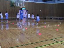 コーチのざわごと-kamatai101115-2