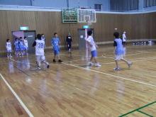 コーチのざわごと-kamatai101117