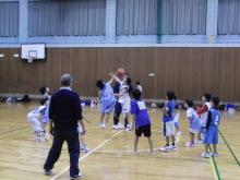 コーチのざわごと-kamatai101117-2