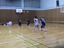 コーチのざわごと-kamatai101117-3