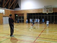 コーチのざわごと-onari101122-2